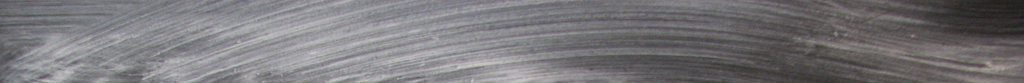 cropped-chalkboard_by_lorelinde-d8u2l8v1.jpg